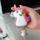 Unicorn Shaped Powerbank  thumbnail image 2