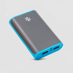 3011_Powerbank-Volt-6k-Blue-Grey.jpg