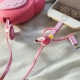 Flamingo 3-in-1 Cable thumbnail image 2