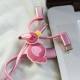 Flamingo 3-in-1 Cable thumbnail image 3
