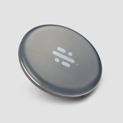 Wireless Charger - 10 Watts