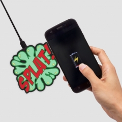 Splat Wireless Charger