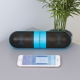 Duet - TWS Speakers - Blue thumbnail image 2