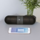 Duet - TWS Speakers - Black thumbnail image 1