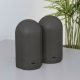 Duet - TWS Speakers - Black thumbnail image 3