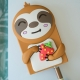 Sloth Shaped Powerbank  thumbnail image 2