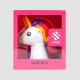 Unicorn Shaped Speaker thumbnail image 2