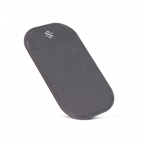 Grip - Grippy Car Mat Large Image