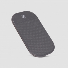 Grip - Grippy Car Mat