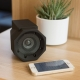 Bluetooth BoomBox Speaker thumbnail image 0