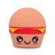 Food Speaker - Burger thumbnail image 7