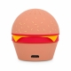 Food Speaker - Burger thumbnail image 8