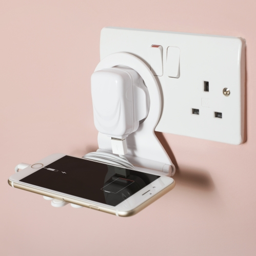 Handy Phone Tidy