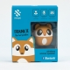 Fox Speaker - Bluetooth Lautsprecher Fuchs thumbnail image 5