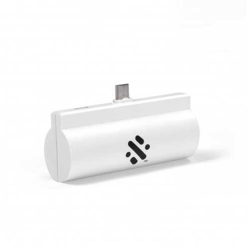 Mini Emergency Charger - Android Large Image