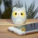 Owl Speaker thumbnail image 0