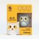 Owl Speaker thumbnail image 4