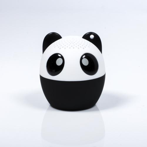 Panda Speaker Large Image
