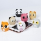 Panda Speaker - Bluetooth Lautsprecher Panda thumbnail image 3
