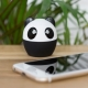 Panda Speaker - Bluetooth Lautsprecher Panda thumbnail image 0