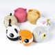 Panda Speaker - Bluetooth Lautsprecher Panda thumbnail image 4