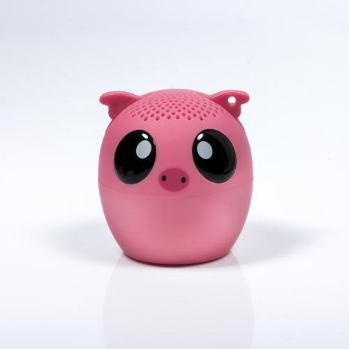 Pig Speaker Large Image
