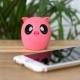 Pig Speaker thumbnail image 0
