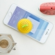 Food Speaker - Pineapple thumbnail image 1