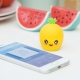Food Speaker - Pineapple thumbnail image 0