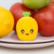 Food Speaker - Pineapple thumbnail image 2