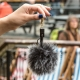 Pom Pom Charging Cable thumbnail image 3
