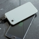 Ultra Slim Powerbank 4000mah  thumbnail image 0