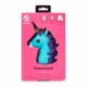 Power Bank - Einhorn thumbnail image 6