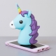 Power Bank - Einhorn thumbnail image 1