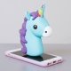 Power Bank - Einhorn thumbnail image 3
