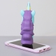 Unicorn Powerbank thumbnail image 4