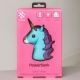 Power Bank - Einhorn thumbnail image 5