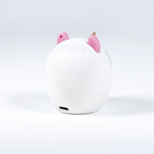 Unicorn Speaker Large Image