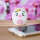Unicorn Speaker - Bluetooth Lautsprecher Einhorn thumbnail image 0