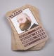 Top Beard Card Game thumbnail image 1