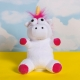 Talk Back Unicorn thumbnail image 2