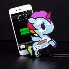 2952_Toki--3D-Powerbank-Unicorn-_Lifestyle_1.jpg