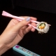Tokidoki - Chopstick Travel Set thumbnail image 2