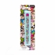 Tokidoki - Chopstick Travel Set thumbnail image 5
