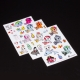 Tokidoki - Tech Decals thumbnail image 2