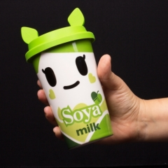 2956_Travel-Mug_Soy_Lifestyle_4.jpg