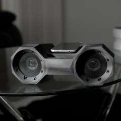 1563_dual-speaker-lowres.jpg