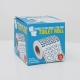Things to do While you Poo Toilet Roll thumbnail image 4