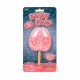Brain Food Lolly thumbnail image 0
