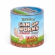 Can of Worms thumbnail image 0